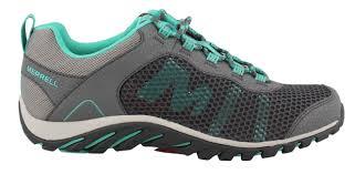 merrell moab ventilator womens hiking womens shoes peltz shoes