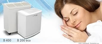 air sec dans une chambre humidificateur pour la chambre bien dormir