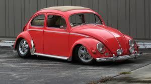 volkswagen beetle 1965 1965 volkswagen beetle convertible w44 kissimmee 2015
