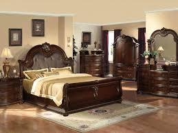 Jcpenney Furniture Bedroom Sets Jcp Bedroom Furniture Bedroom Cal King Bedroom Sets Bedroom