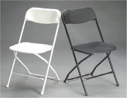 Lucite Folding Chairs How Much Wedding Chairs Cost