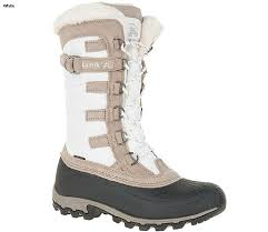 s kamik boots canada s kamik winter boot liners mount mercy