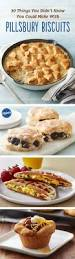 201 best biscuit recipes images on pinterest pillsbury recipes