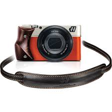 stellar audio video solutions stellar hasselblad stellar special edition digital camera 1105026 b u0026h