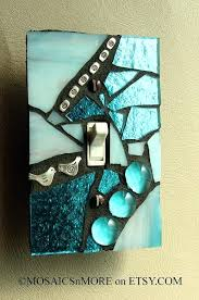 cool light switch covers cool light switch covers openpoll me