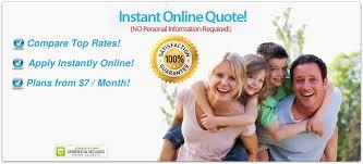 idaho term life insurance quotes
