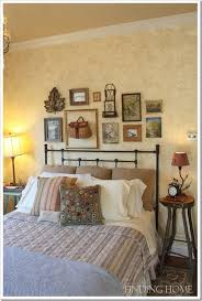 Ideas For A Guest Bedroom - 215 best bedroom ideas images on pinterest bedroom ideas