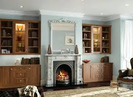 built in living room cabinets best of built in cabinets living room or living room cabinets living