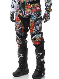 womens motocross gear packages men u0027s motocross pants freestylextreme united states