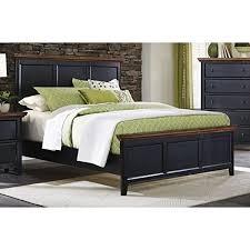queen bedroom furniture sets amazon com