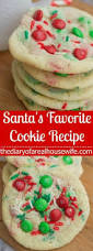 the great keto cookie roundup 25 low carb christmas cookie