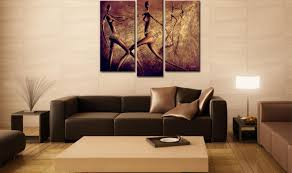 living room decor beach house gray black entertainment center