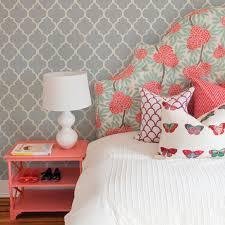 moroccan wallpaper peel and stick light cool grey moroccan wallpaper