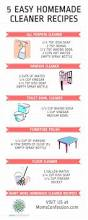 best 25 cleaner service ideas on pinterest cleaning closet