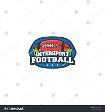 intersport football inter sport logo vector stock vector 721435540 shutterstock