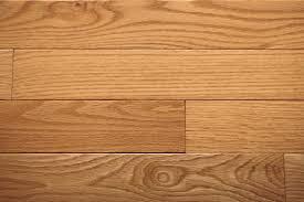 flooring marietta ga call romex for your consultation quote