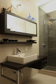 Masculine Bathroom Ideas 46 Best New Kitchen And Bathrooms Images On Pinterest Bathroom