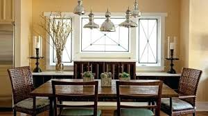 ideas for kitchen table centerpieces dining table centerpiece decor fabulous best dining room table