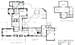 how to make blueprints for a house generator house design make blueprints houses of house designs