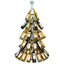 tree wine rack costumeish cheap