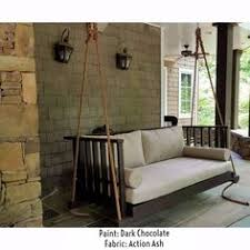 Most Comfortable Porch Swing Inspired Wooden Porch Swings In Porch Charleston With Wooden Porch