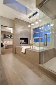 master bedroom bathroom ideas how to increase your bathroom s charm with the right lighting