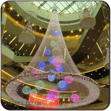 event decorations event decoration event decoration suppliers and manufacturers at