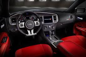 Dodge Durango Srt8 Price 2014 Dodge Charger Reviews And Rating Motor Trend