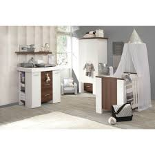 Modern Nursery Furniture Sets Popular 225 List Modern Baby Furniture