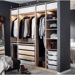 13 best le dressing ikea armoire maison du monde frais meuble d entrée blanc intérieur de