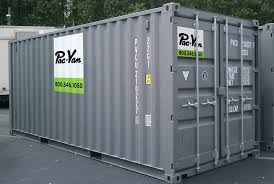 storage containers for rent storage containers for sale