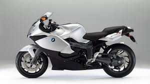 bmw bike 2017 bmw motorrad drops two models from its lineup