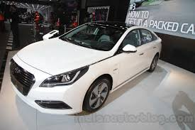 hyundai elantra price in india hyundai sonata hyundai elantra to be made in india