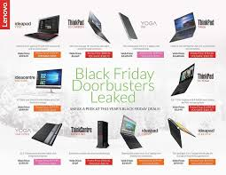 black friday deals projector leaked black friday ads show lenovo and sony u0027s deals u2013 bgr