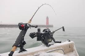berkley lightning rod medium light quality low cost rods in fisherman