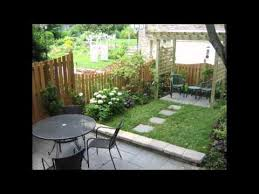 Small Gardens Ideas On A Budget Amazing Of Small Backyard Design Ideas On A Budget Cheap Backyard