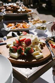 wedding catering wedding caterers weddingwire - Wedding Caterers