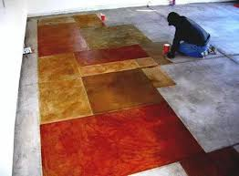 popular and best basement floor paint brendaselner basement ideas