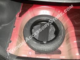 2011 hyundai elantra spare tire spare tire options opinions page 3 hyundai forums hyundai forum