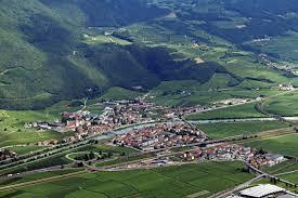 San Michele all'Adige