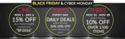 best black friday cyber monday vape deals danksgiving deals black friday sales for stoners