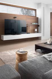415 best architecture interior design images on pinterest