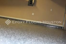 Houston Laminate Flooring Anchor Gray Epoxy Floor Houston