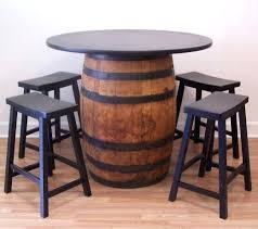 wine bar table furniture wine bar i like the back bar set up wine