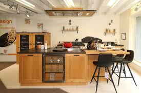 cuisine couloir historique cuisines couloir