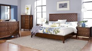 Bedroom Furniture Trends 2015 Highpoint Preview Fred Spector U0027s Furniture Collection For High Point Market