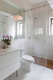 Bathroom Remodeling Brooklyn Ny 18 Bathroom Remodeling Brooklyn Ny Granite Tiles Flooring