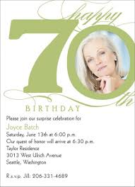 personalised 90th birthday invitation cards tags 90th birthday