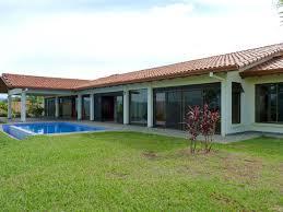 Zu Verkaufen Haus Zu Verkaufen Haus 320 M2 Mit Schöner Sicht Swimmingpool