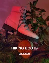 K He Auf Raten Online Kaufen Fashion Und Mode Bestellen Edited Online Shop